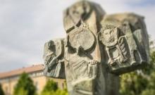 Komemoracija ramskih žrtava