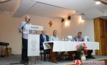 Na Šćitu predstavljena knjiga Petra Lovrića ''Od Rame do Himalaye''
