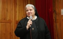 Obilježena 80. obljetnica dolaska Školskih sestara franjevki u Ramu