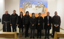 Slavljena Izborna skupština FSR-a Rama-Šćit