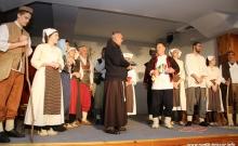 Sinjani u Rami izveli predstavu ''Diva Grabovčeva''