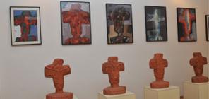 Umjetnička galerija