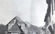 Prozor 1943.